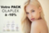 offre pack olaplex.jpg