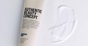 product_detail_texture_replenish.jpeg