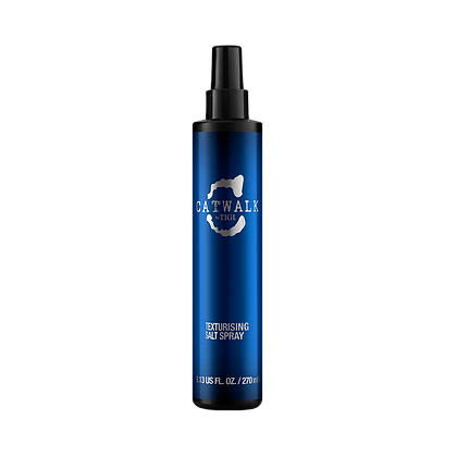 Texturising Sea Salt Spray 270ml