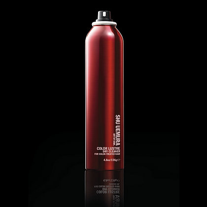 Color Lustre Dry Cleaner 250ml
