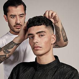 nomad barber site.jpg