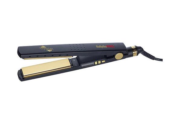 Lisseur Titanium Ionic Noir BAB3091BKTE