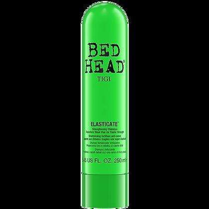 Elasticate™ Shampoo 250ml