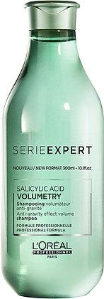 Volumetry Shampooing 300ml