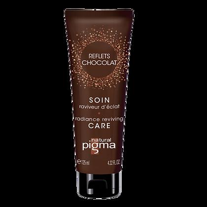 Natural Pigma Soin raviveur Chocolat 125ml