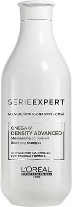 Density Advanced Shampooing 300ml