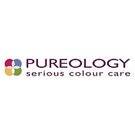 pureology boutique en ligne.jpg