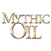 mythic oil logo boutique en ligne.jpg