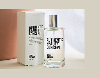 ABC_Beyond_Hair_Fragrance_Stage_Product_Detail_975x763px.jpeg
