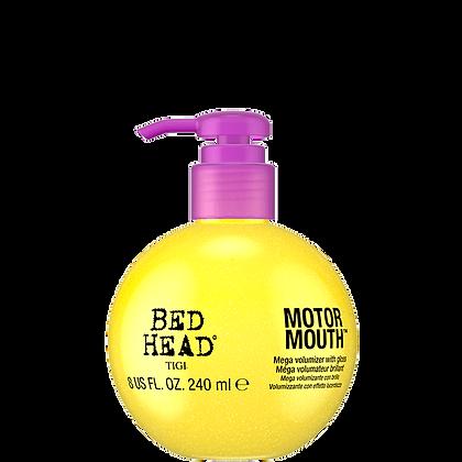 Motor Mouth 240ml