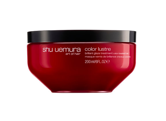 Color Lustre Masque 200ml