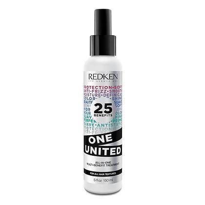 One United 400ml