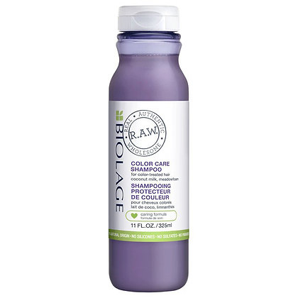 RAW Color Care Shampoo 325ml