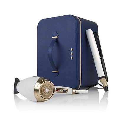 Coffret ghd Deluxe Wish Upon A Star Collection