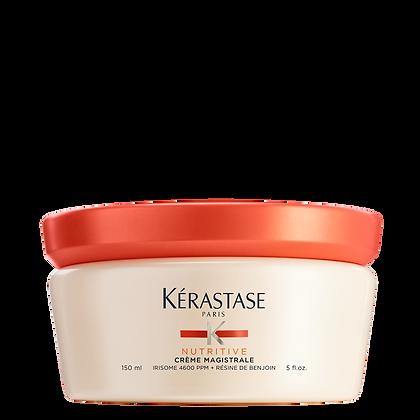 Crème Magistrale 150ml