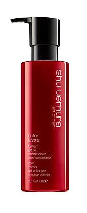 Color Lustre Conditioner 250ml