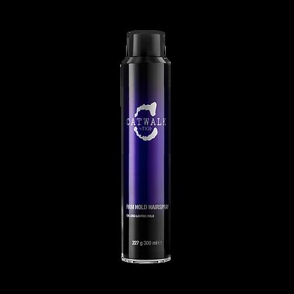 Firm Hold Hair Spray 300ml