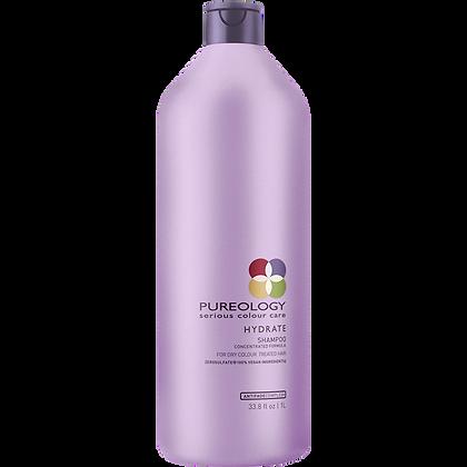 Hydrate Shampoo 1000ml