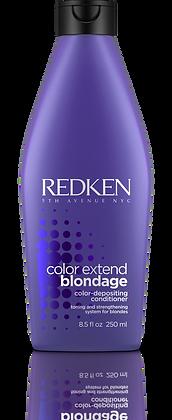 Color Extend Blondage Conditioner 250ml