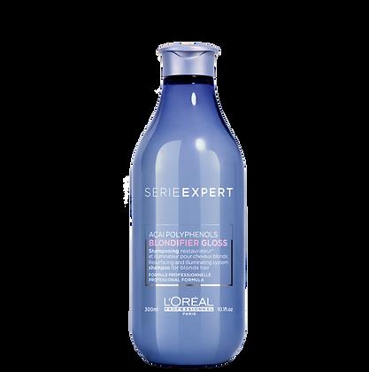 Blondifier Shampooing Gloss 300ml