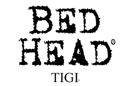logo bed head.png