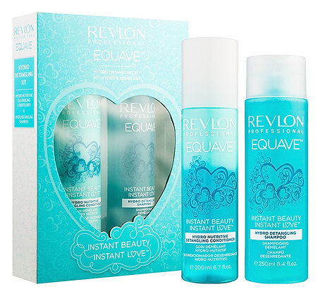 Duo Equave Hydro Nutritive 200ml + Shampooing 250ml