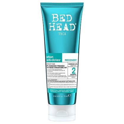 Recovery Shampoo 75ml