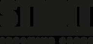 STMNT_Logo_black.png