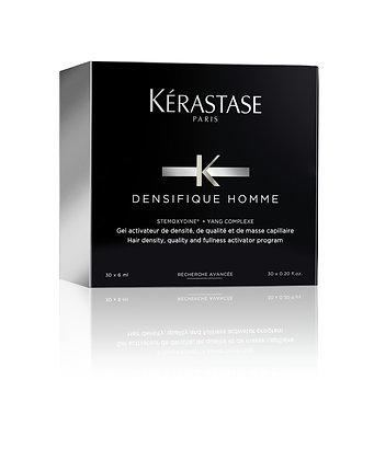 Densifique Homme 30x6ml