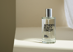 ABC_Beyond_Hair_Fragrance_Homepage-Teaser_830x590px.png