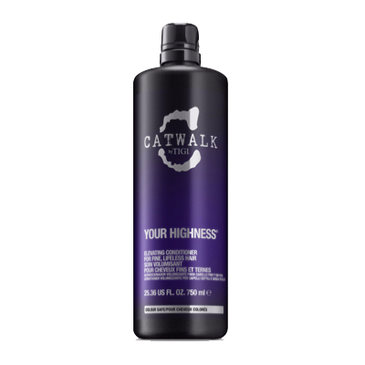 Your Highness Conditioner 750ml