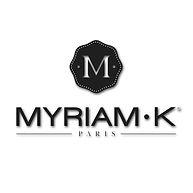 logo Myriam K Jérémy Pierrick.jpg