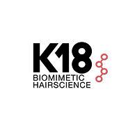 K18 site.jpg