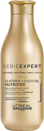 Nutrifier Soin 200ml