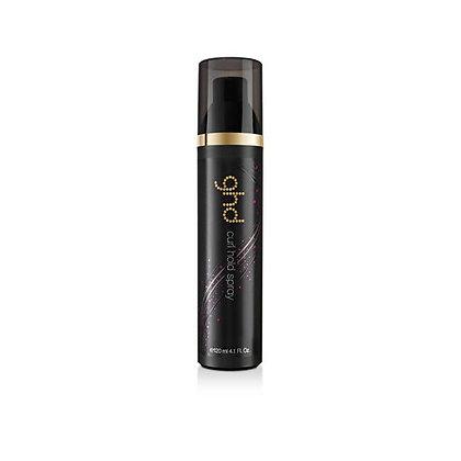 Spray de maintien de boucles ghd® 120ml