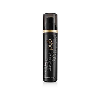 Spray Thermo-protecteur ghd® 120ml