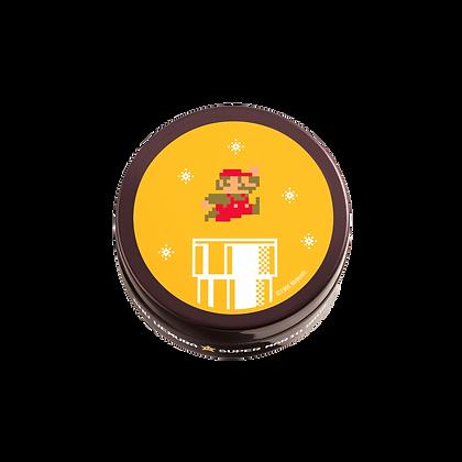 Master Wax X Super Mario Bros 75g