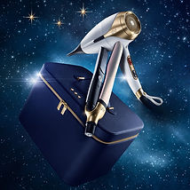 collection wish upon a star ghd.jpg