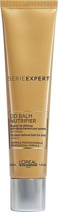Nutrifier DD Balm 40ml