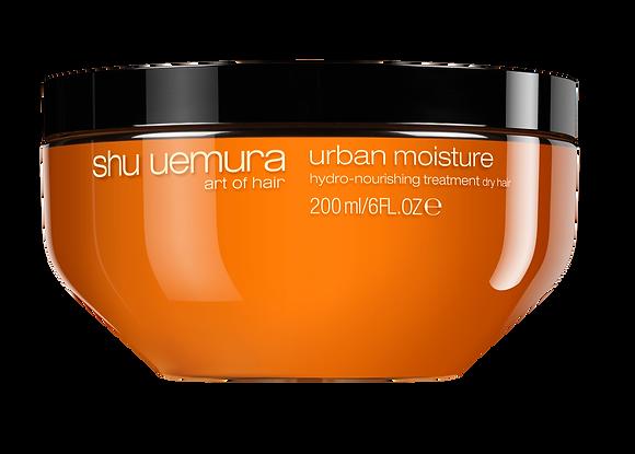 Urban Moisture Masque 200ml