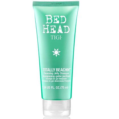 Totally Beachin'™ Shampoo 75ml
