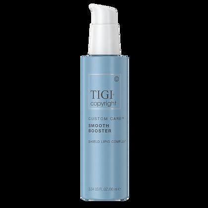 TIGI® Copyright Custom Care™ Smooth Booster 90ml