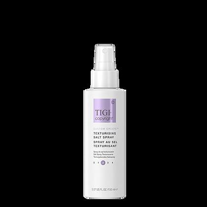 TIGI® Copyright Texturising Salt Spray 150ml