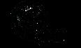 logo vegan noir.png