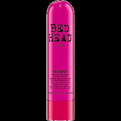 Recharge™ Shampoo 250ml