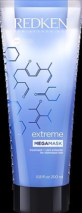 Extrême Mega Mask 200ml