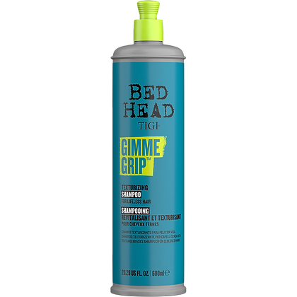 Gimme Grip Shampooing 400ml