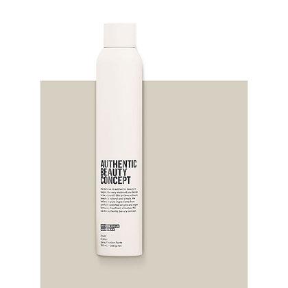 Spray Fixation Forte 300ml