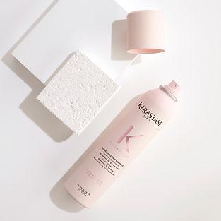 Fresh-Affair_Shampoo_SansStyleTopShot.jp