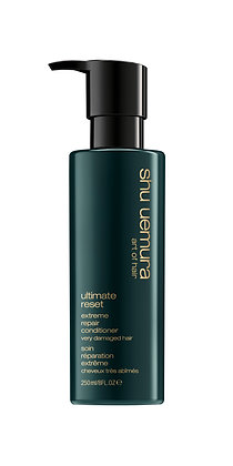 Ultimate Reset Conditioner 250ml